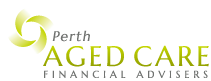 Perth Aged Care Financial Advisers